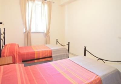 Casa Vacanze Appartamento Alega Mare Appartamento 8 Posti Letto